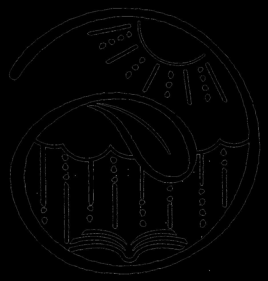 晴耕雨読 | 茨城県日立市のイベントスペース・シェアキッチン 常陸多賀駅より徒歩すぐ!
